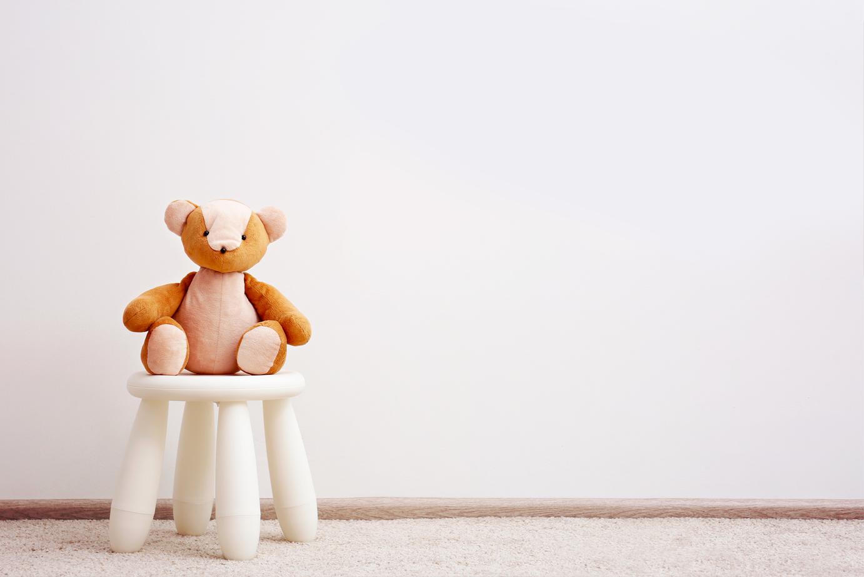 Divorcios Y Entorno Escolar