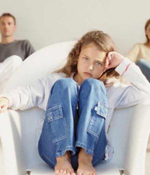 Como afrontar los duelos y las pérdidas en la familia. Curso de formación para Psicólogos, estudiantes de psicología, trabajadores sociales, etc.