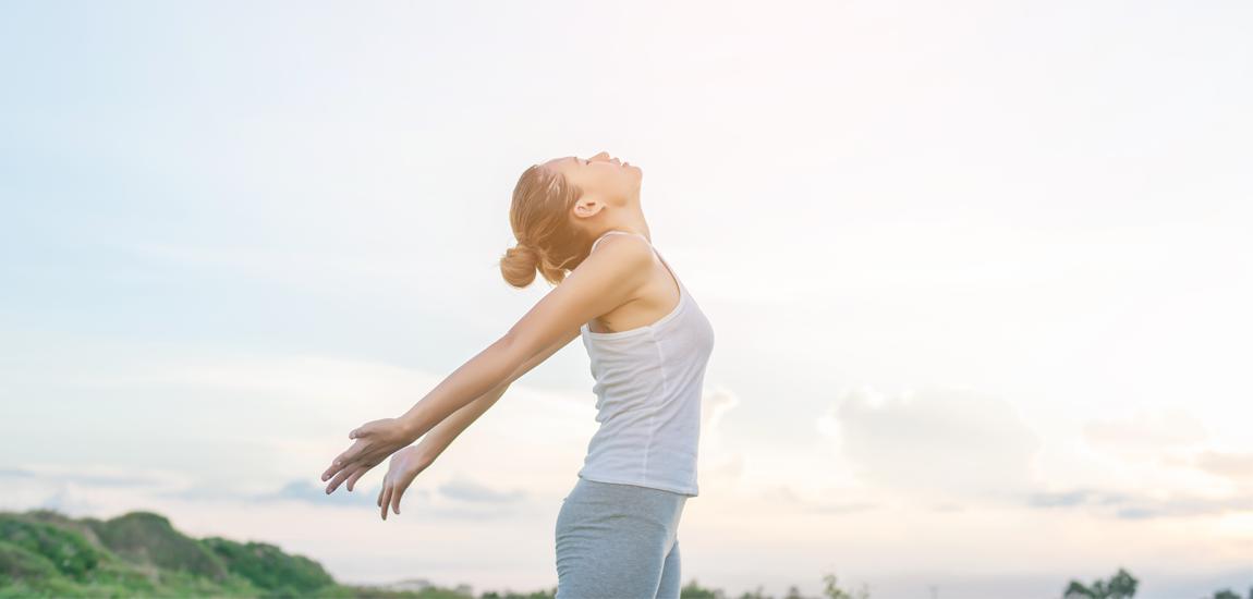 Terapias Con Realidad Virtual: Relajación, Mindfullnes, Antiestrés Y Para Superar Miedos Y Fobias