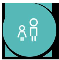 Intervención psicológica con Niños y Adolescentes