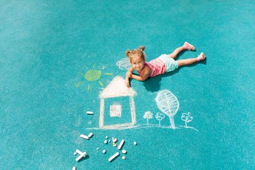Juegos terapéuticos y herramientas para la intervención psicológica en niños