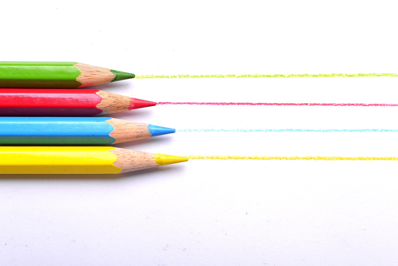 Análisis en Interpretación del Dibujo Infantil